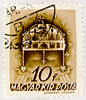 stamp Magyar Posta 10 f forint Hungaria stamp Hungary timbre Hongrie Ungarn Briefmarke bollo selo Ungheria francobollo Marka Венгрия postage 10 Forint crown Krone royal (stampolina, thx for sending stamps! :)) Tags: postes hungary stamps royal stamp porto magyar timbre ungarn postage easterneurope franco hungria selo marka magyarorszag sellos hongrie europadeleste pulu briefmarke francobollo timbres timbreposte bollo osteuropa 切手 timbresposte europedelest magyarposta марка europadellest 东欧 集邮 postapulu jíyóu маркаевропа dōngōu yóupiàoōuzhōu