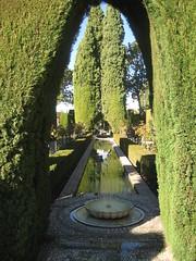2010-6-malaga-86-granada-alhambra