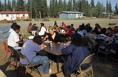 Group11-009 (Visions Service Adventures) Tags: travel camp alaska visions ak adventure teen volunteer communityservice volunteerabroad teensummerprograms visionsserviceadventures teentravelprograms volunteerprogramsinus communityservicesummerhours highschoolleadershipopportunities