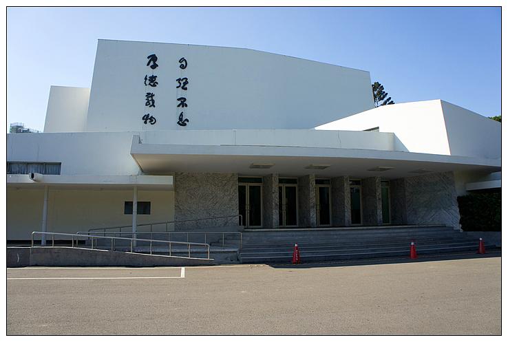 清華大學_031.jpg