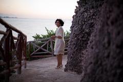 -8207 (Jacobo Zanella) Tags: boda isla mujeres cancun playa afternoon wedding island sea celebration sunset setting diciembre 2020 canon 5d 50mm jz76