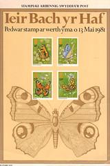 1981 PL(P)2867W