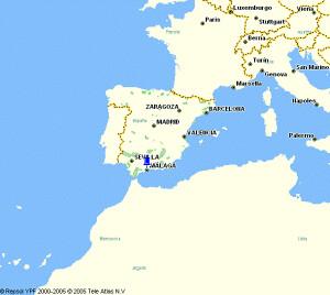 malaga-europe