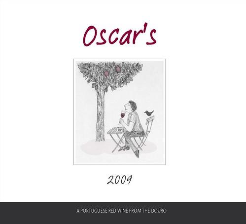 Oscar's 2009