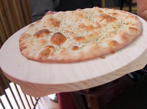 Garibaldi Italian Restaurant + Lounge (18)