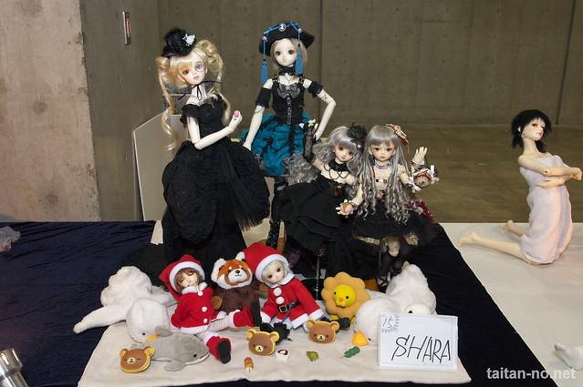 DollsParty24-DSC_9983
