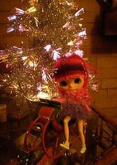 50.52 WB Merry Less Than a Week Til Christmas!!