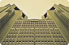 [ New Perspective : By Kenzo Tange ] Tokyo Metropolitan Government Building, Shinjuku, Tokyo, Japan (|| UggBoyUggGirl || PHOTO || WORLD || TRAVEL ||) Tags: girls vacation urban holiday hot bus art love japan night train plane wow fun restaurant tokyo ginza shinjuku day skyscrapers space room taxi more trends mountfuji fourseasons mercedesbenz harajuku nippon roppongi hours nihonbashi parkhyatt always suite heights hakone japon grandhyatt santpau moritower tokio sensi hyattregency imperialhotel ebisugardenplace lakeashi irishlove irishpride mandarinorientaltokyo happytravels oldimperialbar irishluck peninsulatokyo tecdays roppongiarena