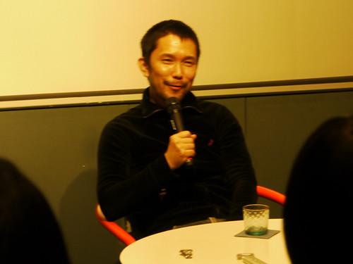 webdice_takano1