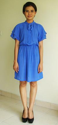 Dress (6)