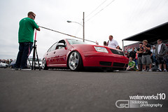 Waterwerks 2010 - 3191 (Sam Dobbins) Tags: auto show seattle car vw canon magazine golf eos mercedes pacific northwest f14 14 ef50mmf14 german porsche cheney bmw mk2 5d a3 jetta tacoma 28 gti a4 audi lm passat pnw rs bbs cps 70200 f28 lowered a6 s4 18t rs4 2010 slammed vr6 rs6 rm s6 ccw mk3 mk4 mk5 mk1 f4l 70200l mk6 waterwerks automotivephotography cheneystadium ef20mmf28 40d pvw performancevw canonprofessionalservices morethanmore wwwsdobbinscom rotiform ©samueldobbins2010 ©sdobbinsphotography2010 wwwsdobbinstumblrcom december2010issue