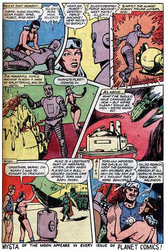 Planet Comics 51 - Mysta (Nov 1947) 07