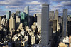 Broken 24-70 at F2.8 (Tony Shi Photos) Tags: nyc ny tower skyline photo manhattan bank midtown american hdr 5thave nuevayork 纽约 紐約 نيويورك nikond700 ньюйорк 뉴욕주 tonyshi ניויאָרק