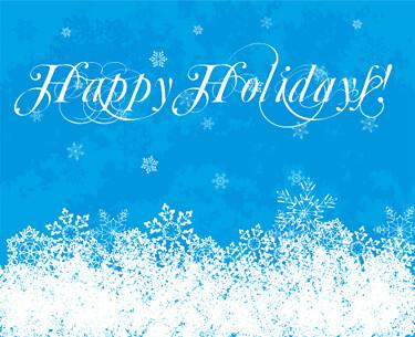 snowflake-happy-holidays