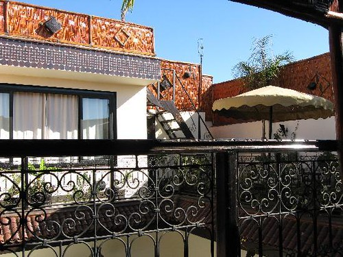 """best riad in Marrakech"""
