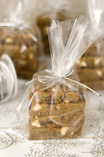 chocchip_gingerbread_bars_03