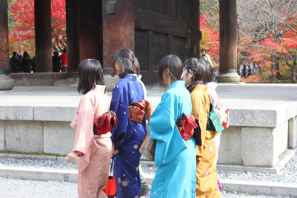 Best Japanese Culture Photo (4)