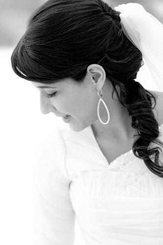 Melanie blog-4