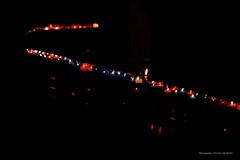 Church's candles-00 (christian_jacquet) Tags: light church catholic candle prayer religion souvenir flame lumiere flamme eglise votive bougie contemplation priere catholique recueillement remenbrance