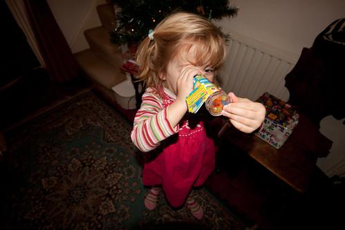 Christmas 2010 (7 of 21)