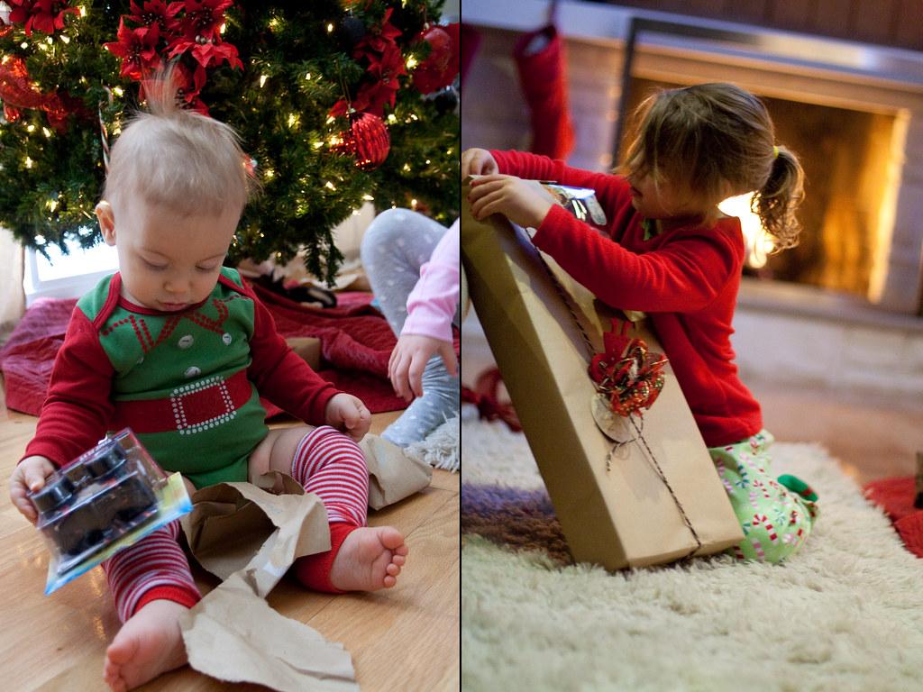 Sunday Citar ~ Christmas   Fresh Mommy Blog