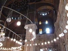 P1000037 (jasonpearce) Tags: africa vacation december egypt mosque cairo pearce 2010 muhammadali mosqueofmuhammadalipasha citadelofcairo tusunpasha alabasterdmosque bycameronpearce alabasterd