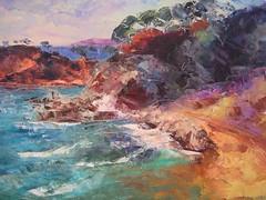 126/11 - Playa