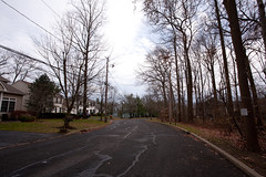 Westwood, New jersey (HjaltiPhotography) Tags: westwood newjerseyusa