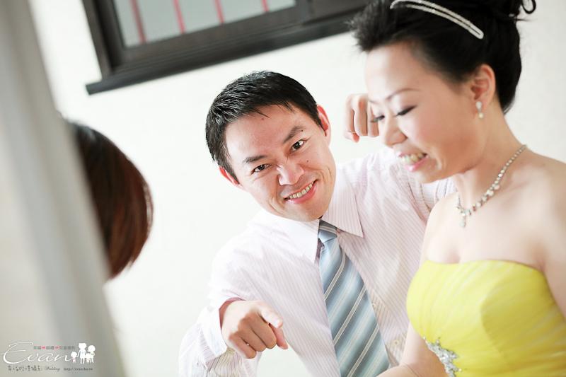 [婚禮攝影]聖勳 & 玉玫 文訂_038