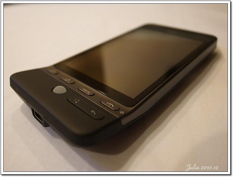 HTC (6)