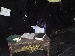 Live fable Drama town Christmas 2010 (dimsis) Tags: live drama fable plateia