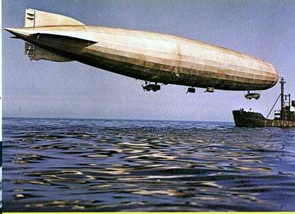 Zeppelin-Lobby-Card