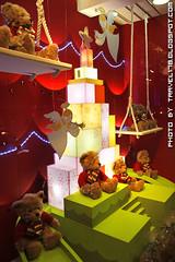 2010新光三越聖誕節_4348