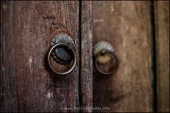 DSC_1839 (Hell62_Trbs) Tags: door wood old classic beach bokeh traditional culture resort malay terengganu opposti thearyani 35mmf18g nikond5000 hell62 hell62trbs