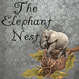 The Elephant Nest