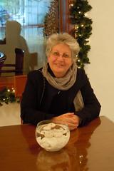 Ritsa (RobW_) Tags: hotel december greece monday spa 2010 ritsa galini kamena vourla fthiotida dec2010 27dec2010