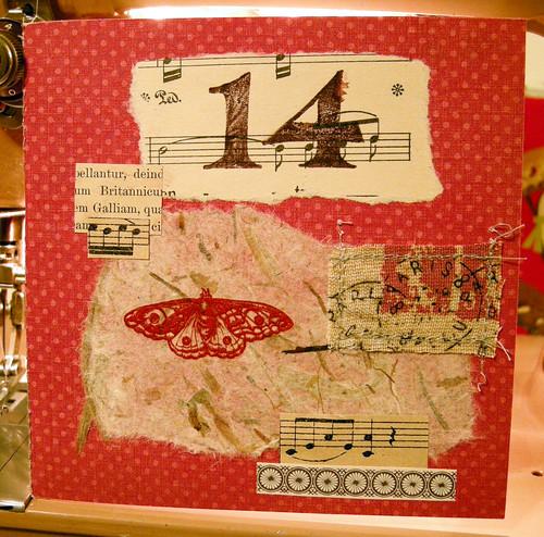 """14"" card"