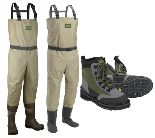 waders.boots
