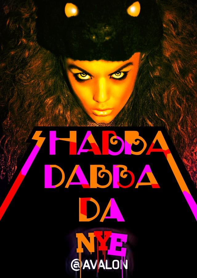 shabba-dabba-da-nye-02