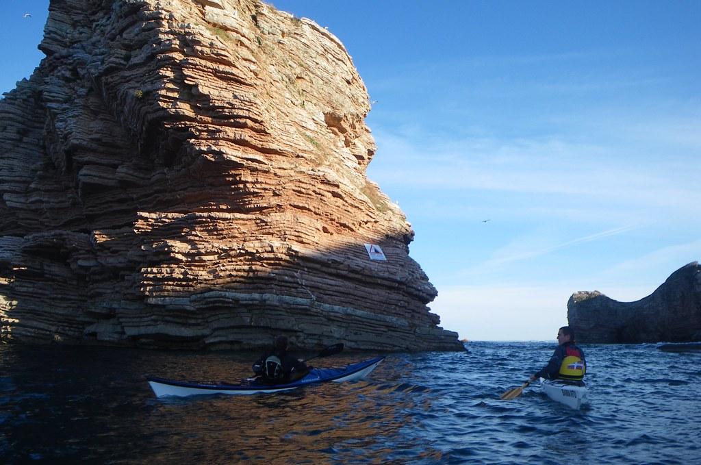 Fin de año kayakero 017