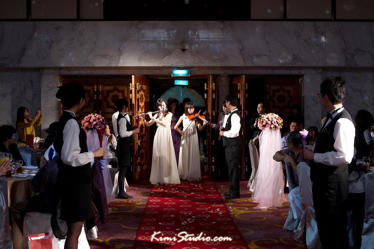 20101212 Wedding-088