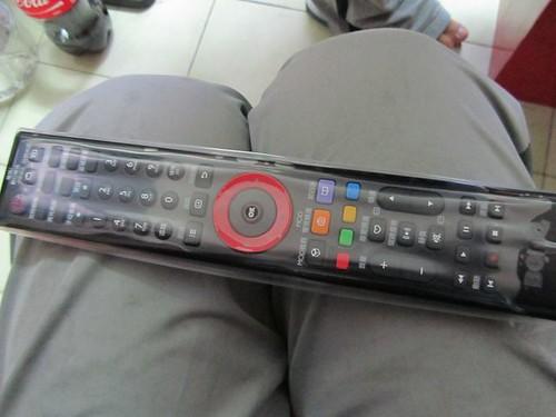 PQ4242-搖控器.JPG