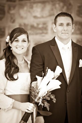 Court wedding-11