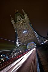 The Race into the New Year (A. Vandalay) Tags: longexposure bridge london delete10 architecture towerbridge delete9 delete5 delete2 nikon unitedkingdom delete6 delete7 delete8 delete3 delete delete4 save save2 d300 nikond300 deletedbydeletemeuncensored