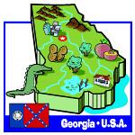 State_Georgia