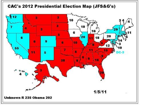 USPresRaceMap2012010511