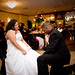 ERC and DSL Wedding Tosses 5899