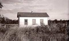 Coleman's School.