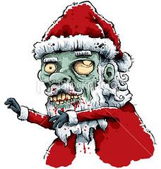 ist2_10933785-zombie-santa