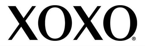 XOXO Bags